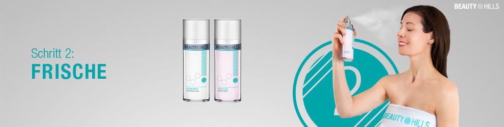BeautyHills System Kosmetik 2