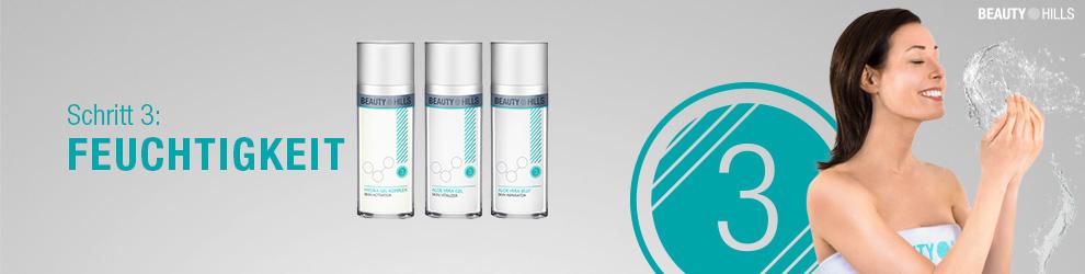 BeautyHills System Kosmetik 3