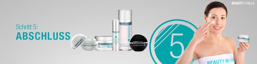 BeautyHills System Kosmetik 5