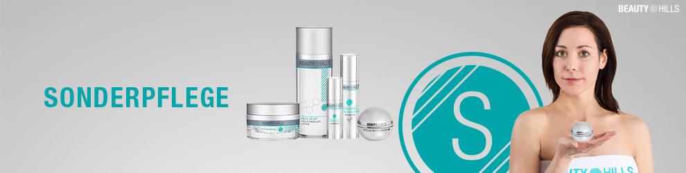 BeautyHills System Kosmetik S