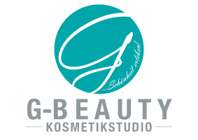 G-Beauty Cosmetics | Kosmetikstudio Dortmund