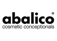 Naildesign Abalico