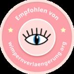 wimpernverlaengerung.org